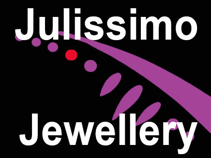 Julissimo Jewellery
